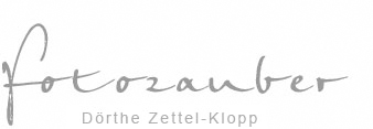 Logo fotozauber