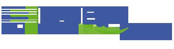 DATEKO Gesellschaft für Informationstechnik mbH - Kontakt